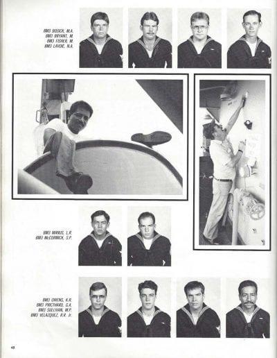1987-pg51