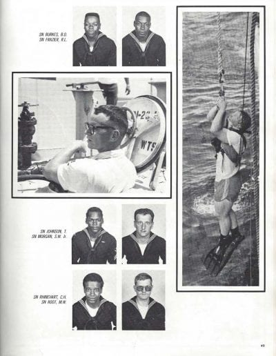 1987-pg52