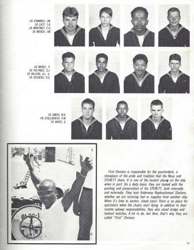 1987-pg54