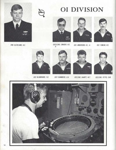 1987-pg55