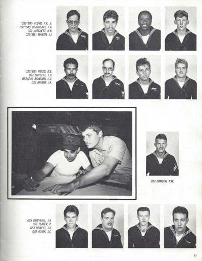 1987-pg56