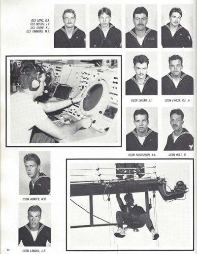 1987-pg57