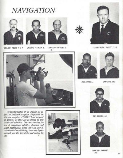 1987-pg61