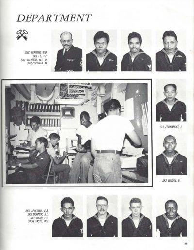 1987-pg63