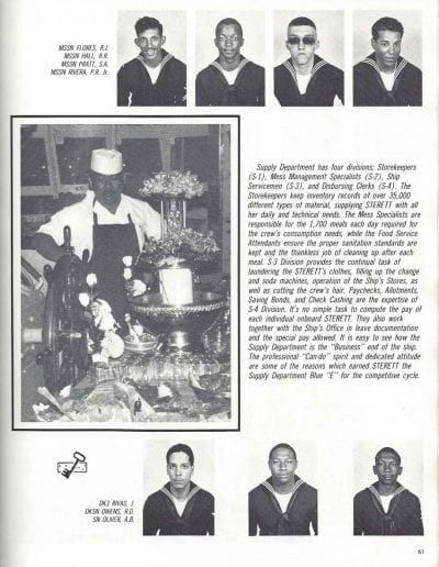 1987-pg65