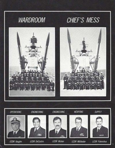 1987-pg7