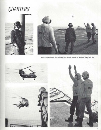 1987-pg73