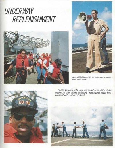 1987-pg75