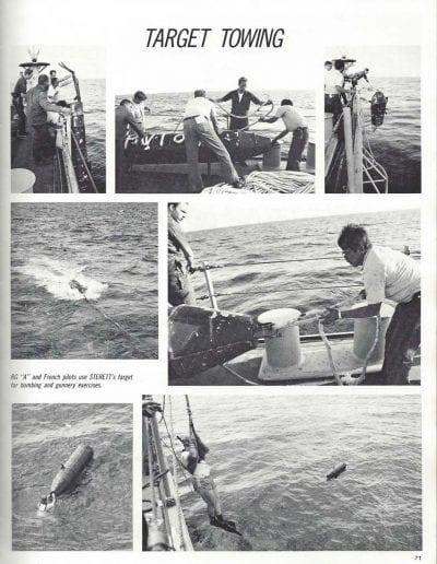 1987-pg77