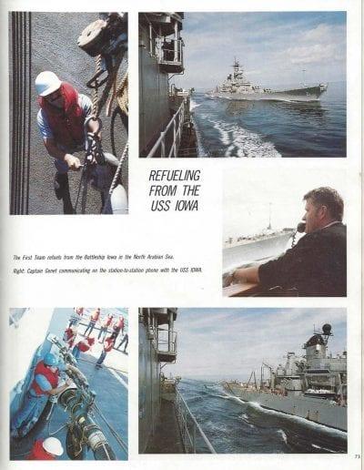 1987-pg79