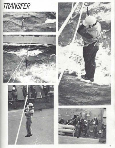1987-pg81