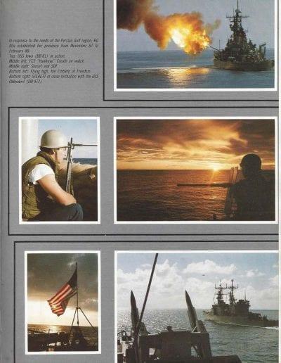 1987-pg87