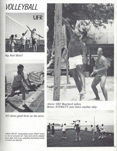 1987-pg93