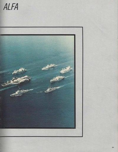1987-pg95