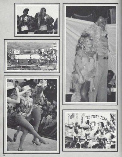 1987-pg96