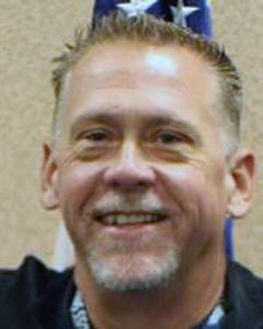 Frank Ames     (Jennifer)