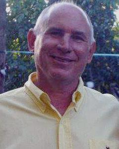 Joe Gaughan       (Lilian)