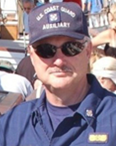 Tom Jacobsmeyer
