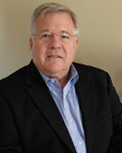 Wayne Mcbrian
