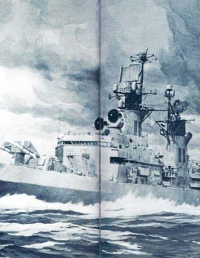 1967-pg06