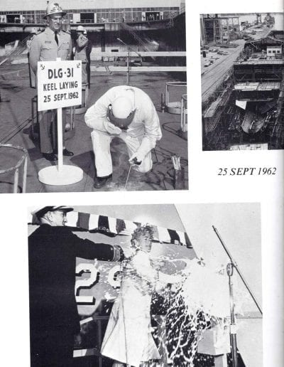 1967-pg15