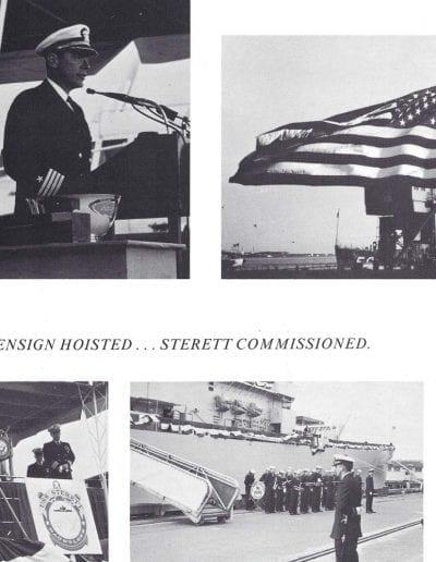 1967-pg26