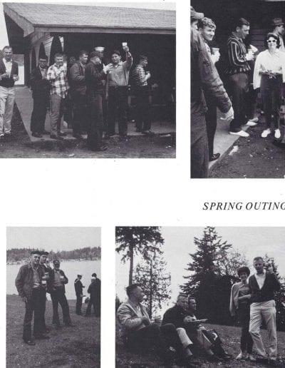 1967-pg29