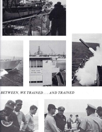 1967-pg34