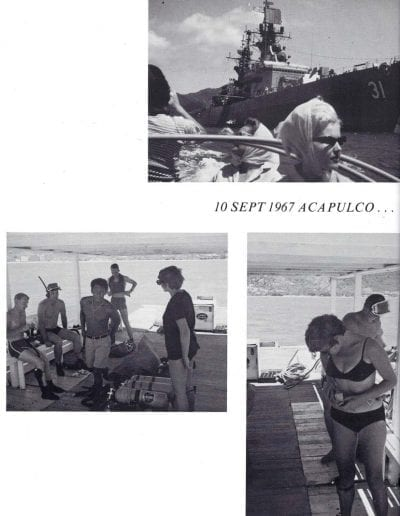 1967-pg37