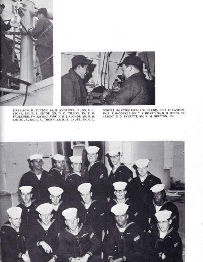 1967-pg50