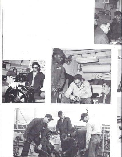 1967-pg51