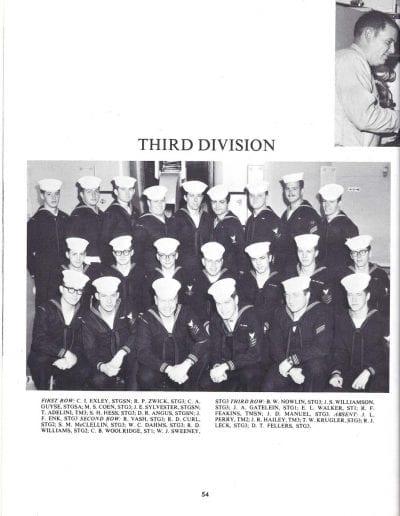 1967-pg55