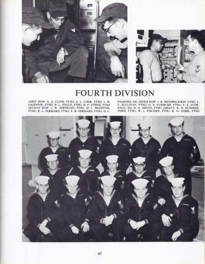 1967-pg58