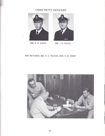 1967-pg62
