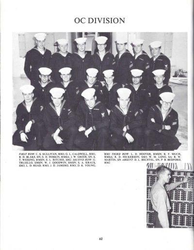 1967-pg63