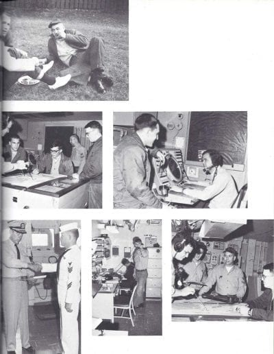 1967-pg68
