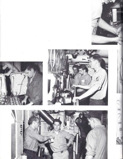 1967-pg75
