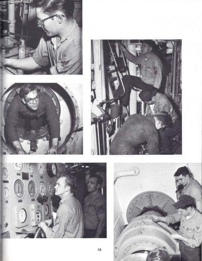 1967-pg76
