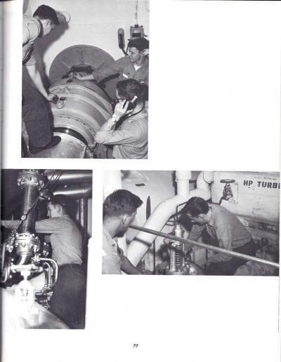 1967-pg78