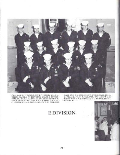 1967-pg79