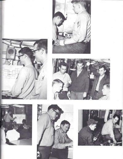 1967-pg80