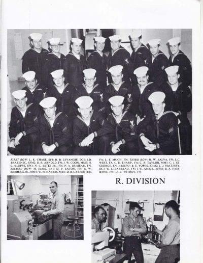 1967-pg82