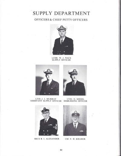 1967-pg83