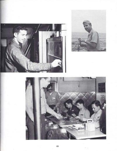 1967-pg84