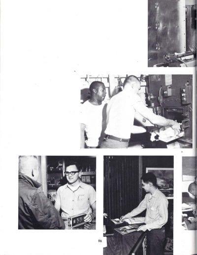 1967-pg87