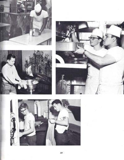 1967-pg90