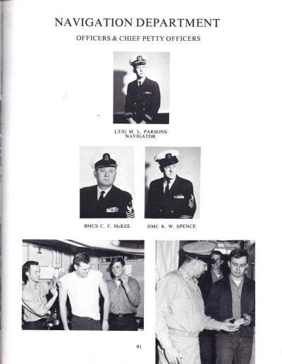 1967-pg92
