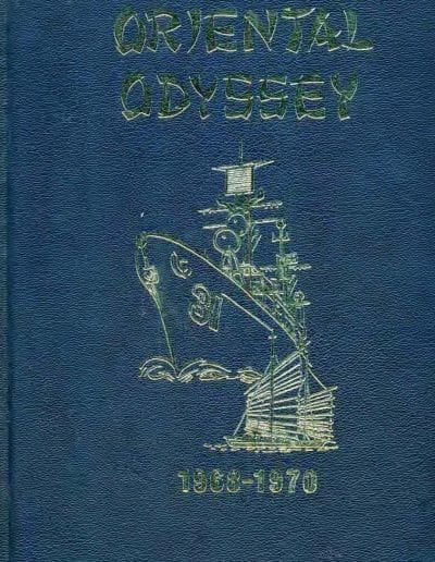 1968-pg1