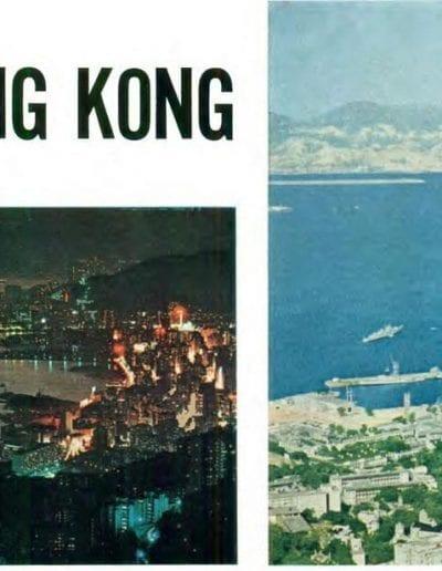 1968-pg101
