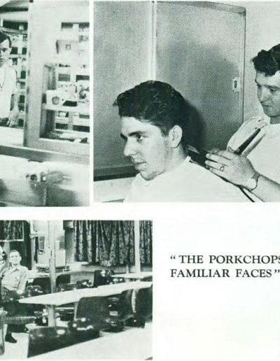 1968-pg111